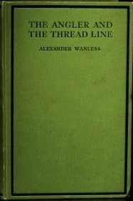 The Angler And The Thread Line de 1932
